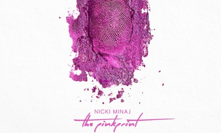 Nicki Minaj – The Pinkprint – Album Review