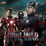 Captain America Civil War – Film Review (no spoilers)