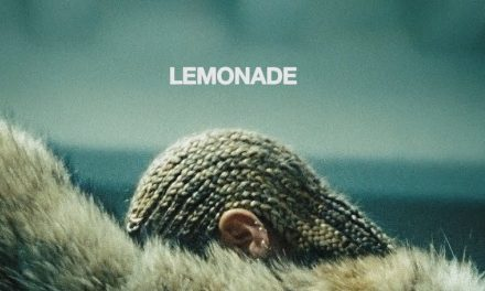 Beyonce Lemonade Album Review