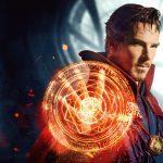 Doctor Strange Review (No Spoilers)