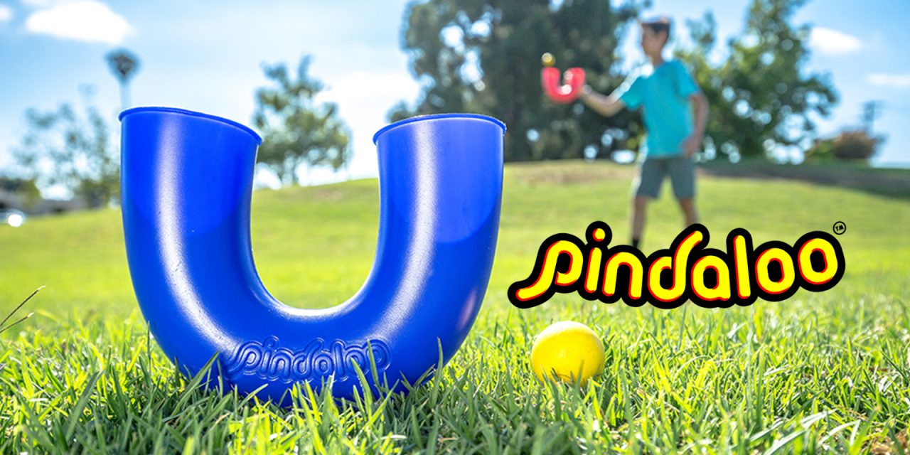 Pindaloo Toy Review
