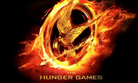 The Hunger Games by Suzanne Collins – Book Review