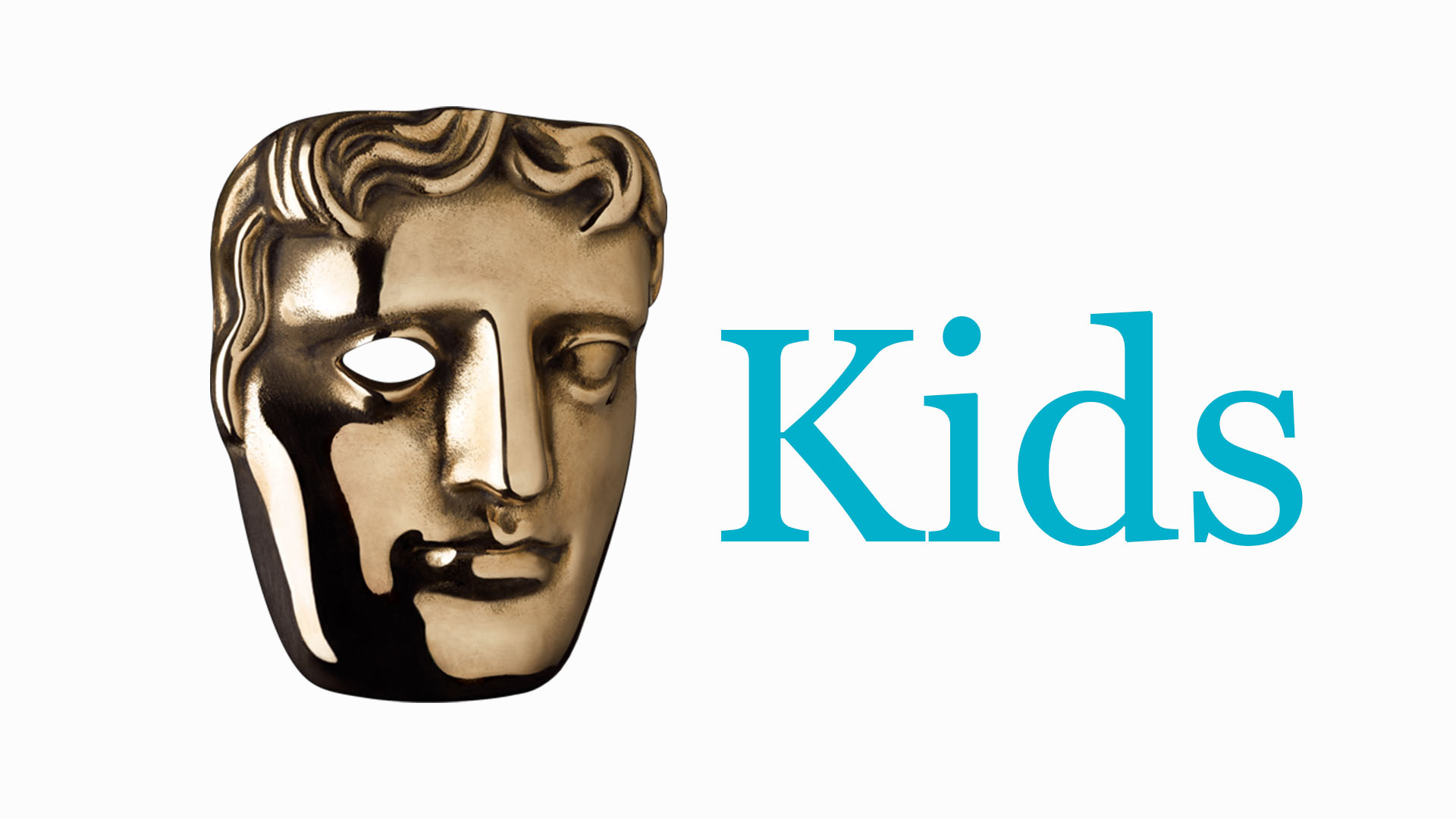 BAFTA Kids Vote 2016